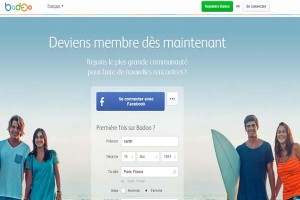 sit de rencontre france gratuit