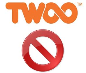 Site de rencontre twoo france