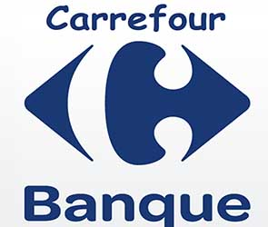 carrefour banque fr espace client. Black Bedroom Furniture Sets. Home Design Ideas
