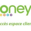 espace client oney banque