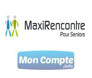 Maxirencontre senior