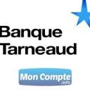 banque tarneaud Limoges en ligne