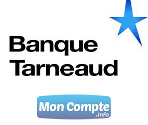 mon compte banque tarneaud particuliers limoges. Black Bedroom Furniture Sets. Home Design Ideas