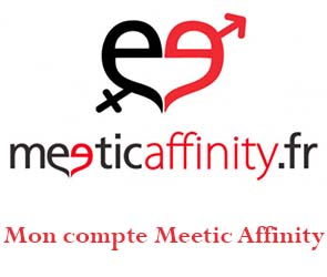 Meetic combien de temps avant rencontre