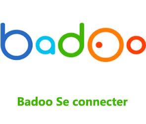 Badoo Rencontre Algerie – marcabel.fr