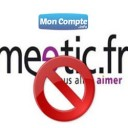 supprimer compte meetic.fr