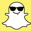 comment supprimer snapchat