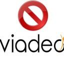 supprimer compte viadeo