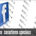 changer écriture Facebook