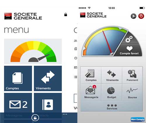 connecter application-société-générale-mobile