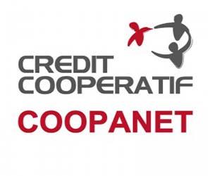 accès compte coopanet en ligne