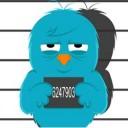 fermer twitter