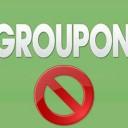 supprimer compte groupon