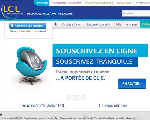 Image Result For Credit En Ligne Particuliera
