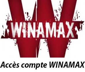espace client winamax poker
