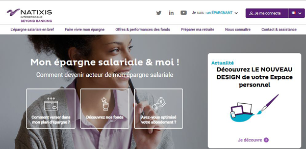 www.interepargne.natixis.com
