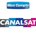 Connexion mon compte client Canal Plus