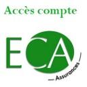 connexion compte eca assurance en ligne