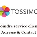 contact service client tassimo