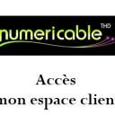 accès espace client numericable