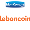 Se connecter surLeboncoin.fr