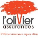 espace-perso-lolivier-assurance