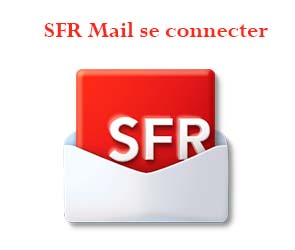 sfr mail se connecter messagerie en ligne. Black Bedroom Furniture Sets. Home Design Ideas