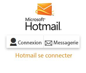 créer compte hotmail