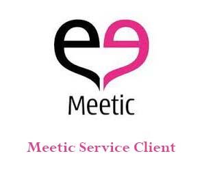 Rencontres pour le sexe: telephone meetic service client