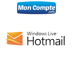Hotmail se connecter à mon compte