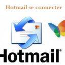 hotmail-se-connecter-messagerie