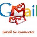 gmail.com se connecter