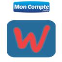 connexion sur le site wannonce.com