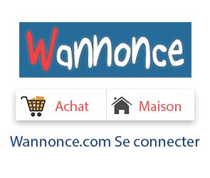 accès wannonce
