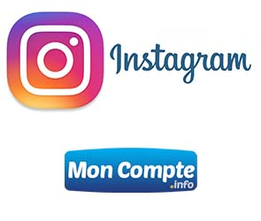 modifier photo de profil instagram