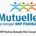BNP Paribas Mutuelle mon compte