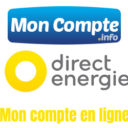 adresse service client Direct Energie