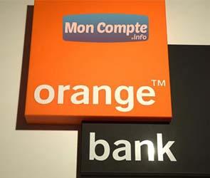 orange bank ouvrir compte
