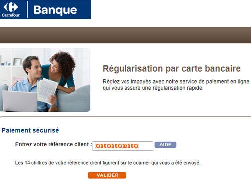 reglement.passfr espace client