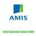 Amis Assurance