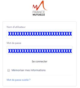 France Mutuelle Espace courtier