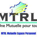 MTRL Mutuelle