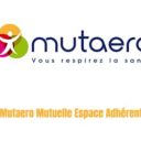 Mutaero Mutuelle Espace Adhérent