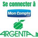 Argenta pc banking