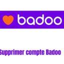 désactiver badoo compte