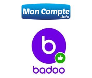 supprimer un profil badoo