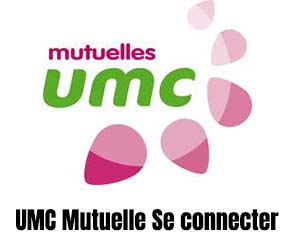 mutuelle-umc.fr mon compte