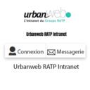 urbanweb connexion messagerie en ligne
