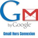 installer Gmail Hors Connexion