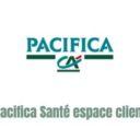 Pacifica Santé espace client